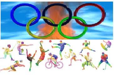 Eventi sportivi a Riccione