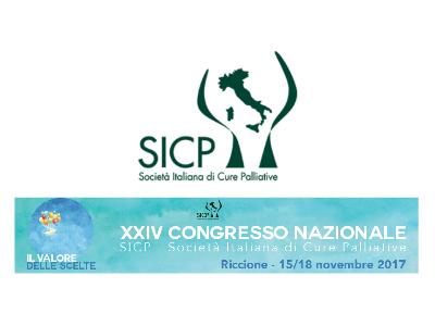 Offerta Convegno Nazionale SICP Riccione