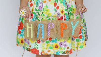 Offerta Happy Family