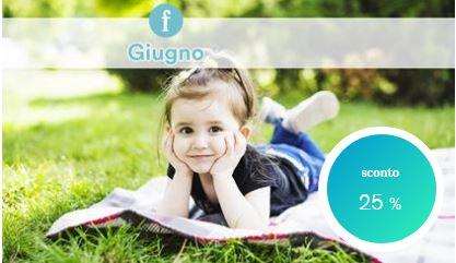 Offerte a Giugno fino al 25% in Hotel a Milano Marittima