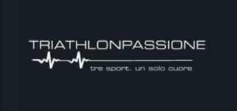 OFFERTA TRIATHLON PASSIONE