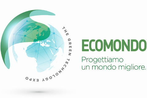 Offerta Ecomondo hotel Riccione