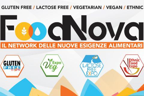 Offerta hotel Riccione Food Nova