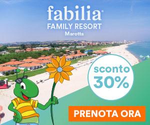 fabilia family hotel marotta