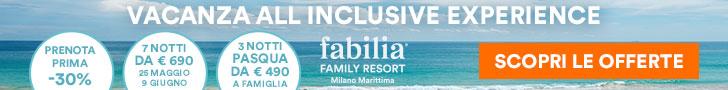 fabilia resort milano marittima