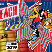 Jova Beach Party Rimini