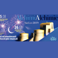alchimialchimie