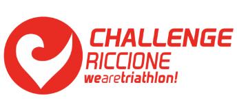 Challenge Riccione 2021