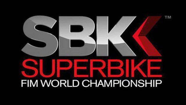 Offerta Superbike World Championship 2020