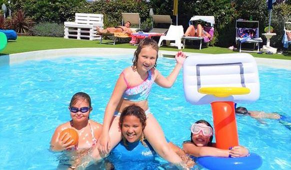 Offerte Luglio 2020 Hotel Jesolo Bonus Vacanze
