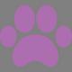icona-animali-ammessi