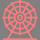 icona-biglietti-parchi