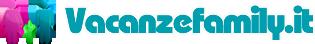 logo-vacanze-family