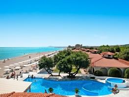 fabilia® Family Resort Marotta