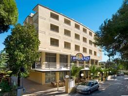 Hotel Roland