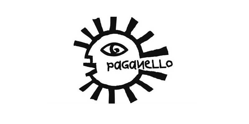 Paganello