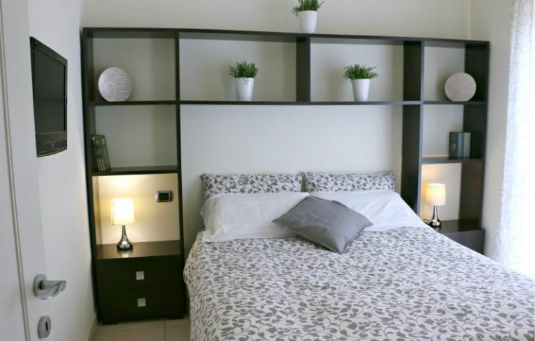 Appartamento Montefiore