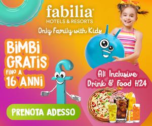 fabilia_banner_estate2020